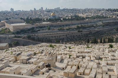 Jerusalem 03/10/2014   --- Foto: Jonny Isaksen