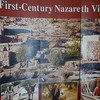 Nazareth Village 30/09/2014   --- Foto: Jonny Isaksen