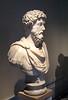 13-Marcus Aurelius (reigned 161-180 CE)