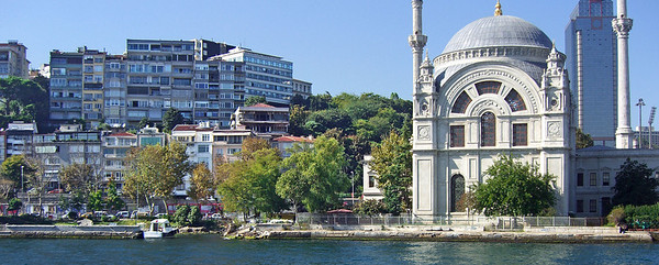 43-Ortaköy.