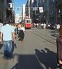 55-İstiklâl Avenue