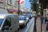 48-Modern Istanbul
