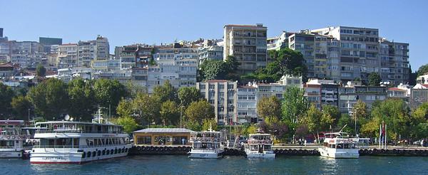 41-Ortaköy.