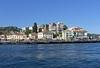 31-Bebek, Bosphorus waterfront community