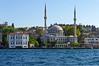 47-Hamid-i Evvel Mosque, Beylerbeyi