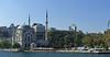 21-Bosphorus at Ortaköy