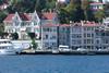 30-Asian side, beachfront houses