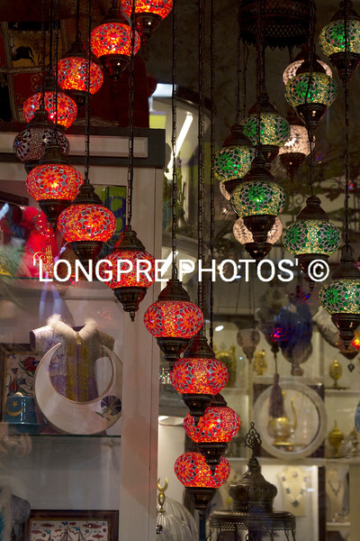 LAMPS for sale.