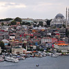 The Golden Horn 2