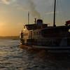 BOSPHORUS SHIP