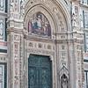 Basilica de Santa Maria del Fiore