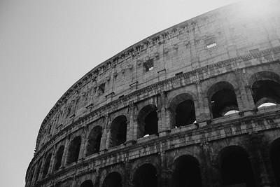 ITALY | TRAVEL | 8.26.2017