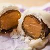 Tejas, las especialidades dulces de Ica parecidas a los bombones