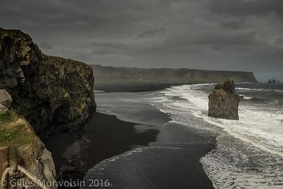 Iceland Landscapes-12