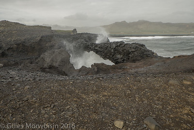 Iceland Landscapes-9
