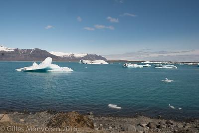 Iceland Landscapes-17