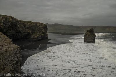 Iceland Landscapes-10