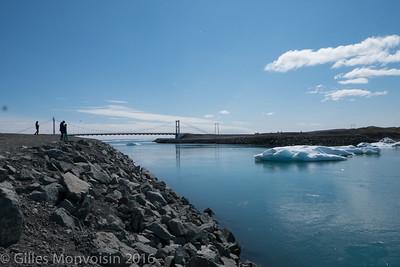 Iceland Landscapes-19