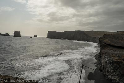 Iceland Landscapes-6