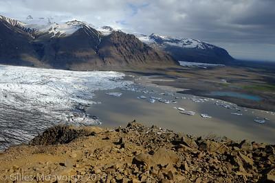 Iceland Landscapes-21