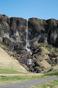 Iceland Landscapes-14