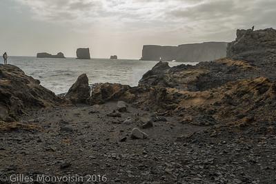 Iceland Landscapes-8