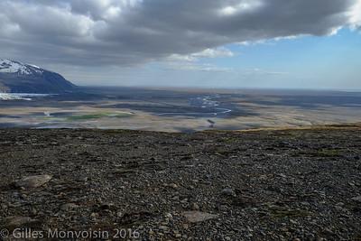 Iceland Landscapes-20