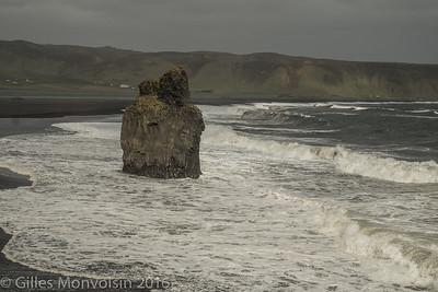 Iceland Landscapes-11