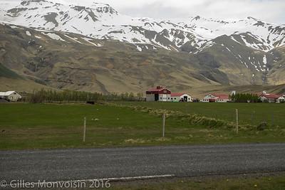 Iceland Landscapes-4