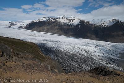 Iceland Landscapes-22