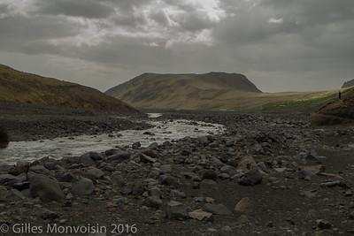 Iceland Activities-20