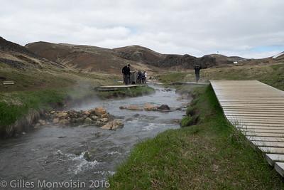 Iceland Activities-12