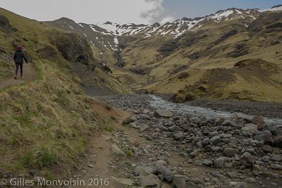Iceland Activities-14