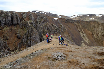 Iceland Activities-3
