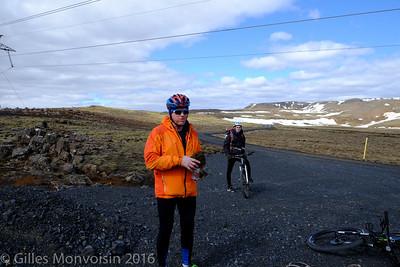 Iceland Activities-1