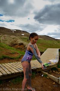 Iceland Activities-8