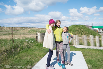 Iceland lodging-5