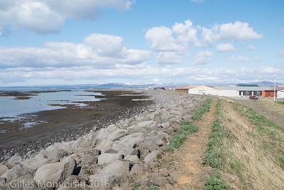 Iceland lodging-9