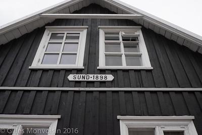 Iceland lodging-1