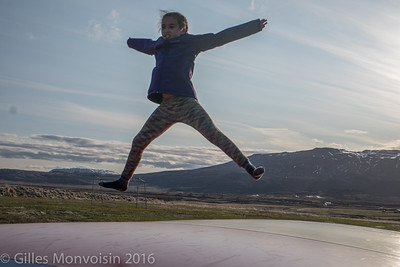 Iceland lodging-19