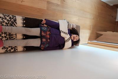 Iceland lodging-23