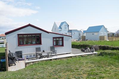 Iceland lodging-6
