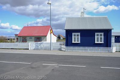 Iceland lodging-14