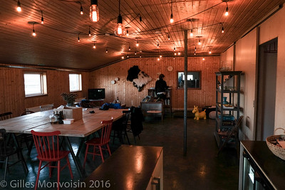 Iceland lodging-21