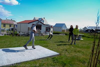 Iceland lodging-12