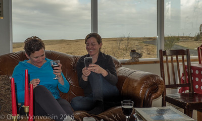 Iceland lodging-16