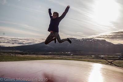 Iceland lodging-18