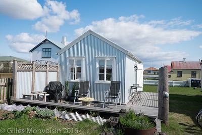 Iceland lodging-4