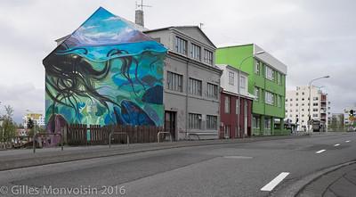 Reykjavik-10
