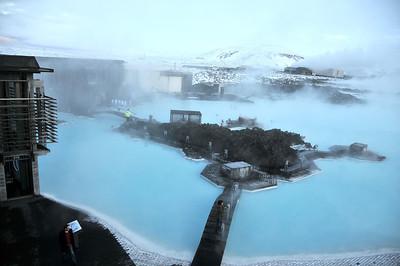 2011 11 24-28 Iceland - 161